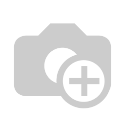 SAMSUNG A3 2017 CLEAR COVER