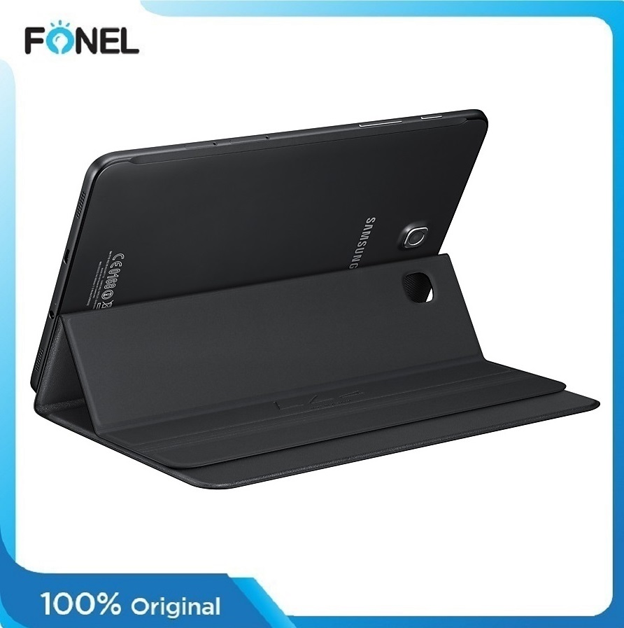 SAMSUNG BOOK COVER TAB S2 8.0 Inch