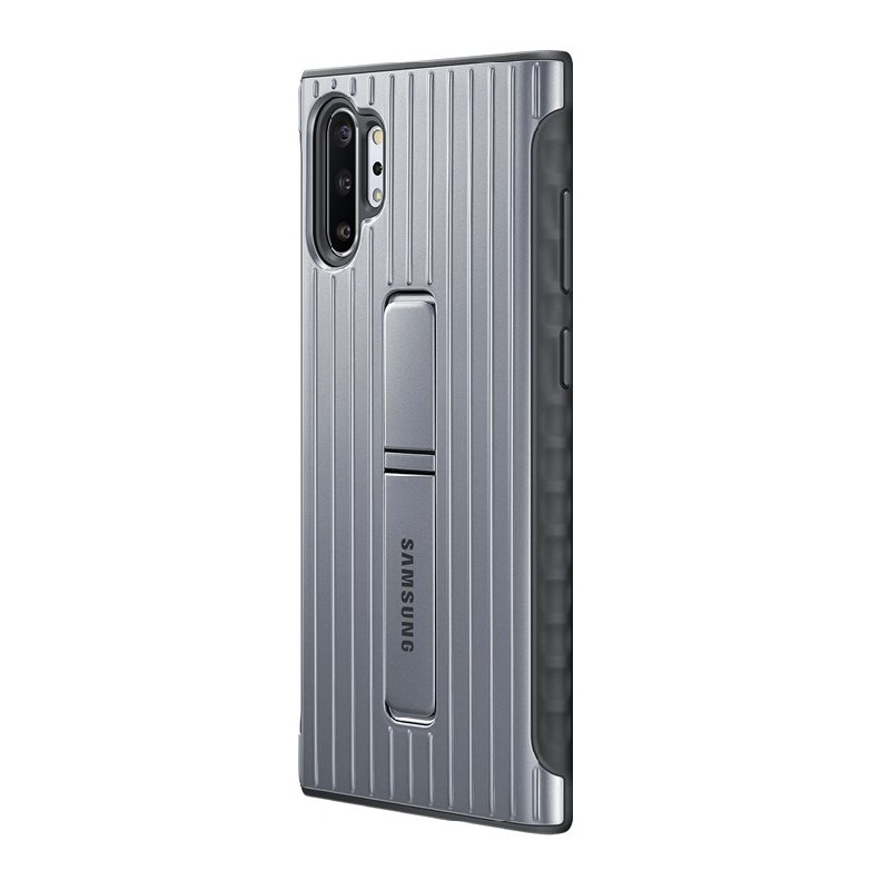 SAMSUNG NOTE 10 PLUS PROTECTIVE COVER