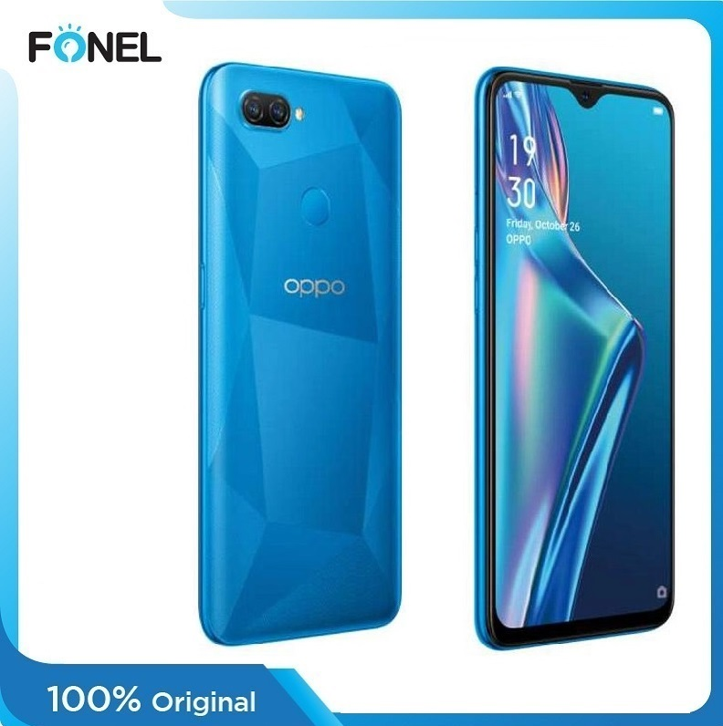 OPPO A12 64GB