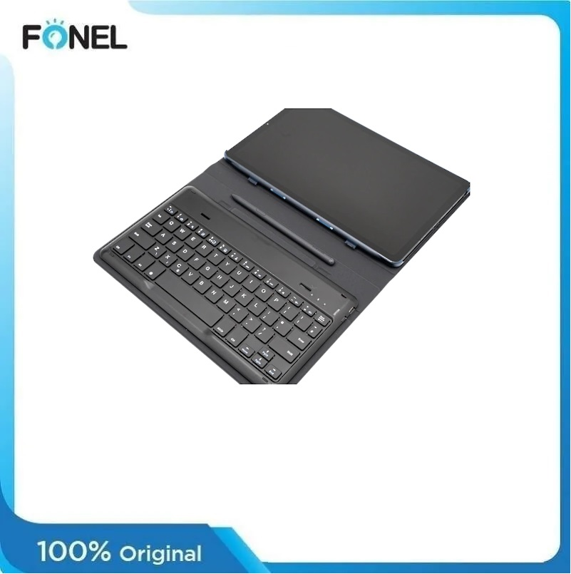 SAMSUNG BLUETOOTH KEYBOARD COVER TAB S6 LITE