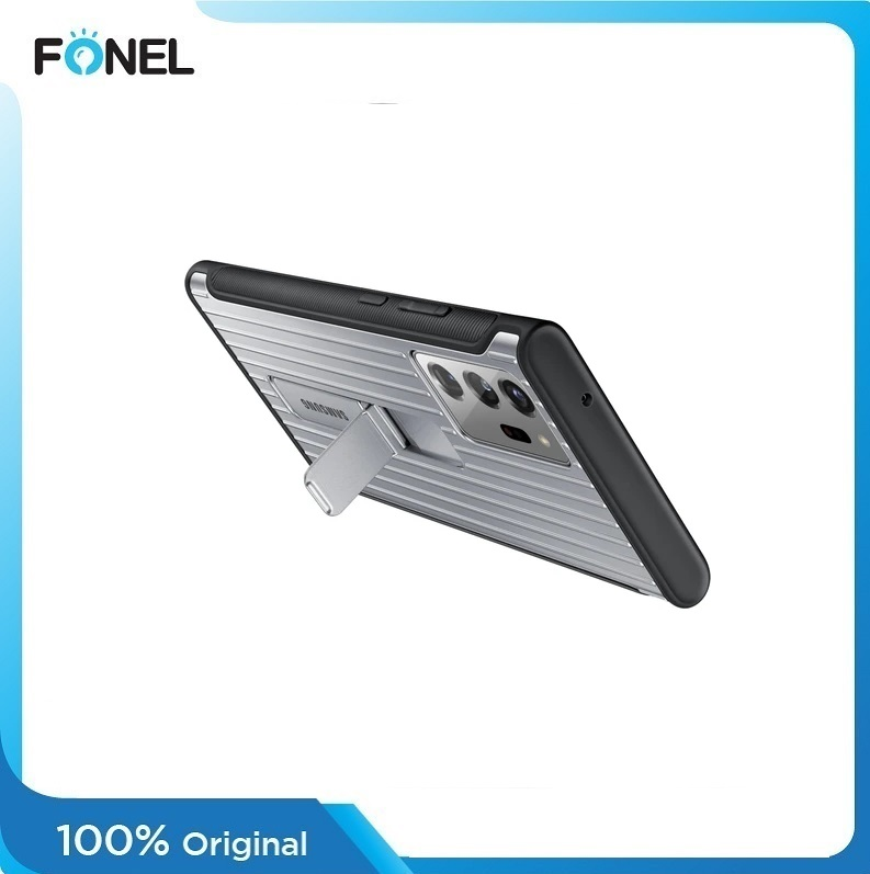 SAMSUNG NOTE 20 ULTRA PROTECTIVE COVER
