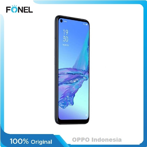 OPPO A53 64GB
